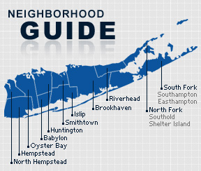 Picture of Long Island Neighborhoods