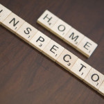 Long Island home inspection company