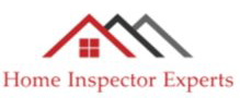 Long Island Home Inspector Experts