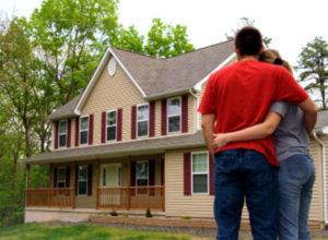 Huntington Home Inspectors